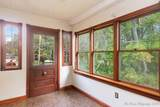 284 Lions Mouth Road - Photo 4