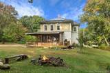 284 Lions Mouth Road - Photo 31
