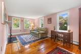284 Lions Mouth Road - Photo 6