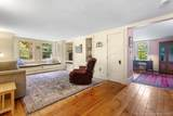 284 Lions Mouth Road - Photo 9