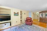 284 Lions Mouth Road - Photo 10