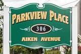 306 Aiken Ave - Photo 2