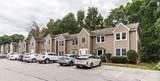306 Aiken Ave - Photo 3