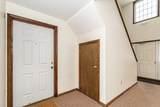 306 Aiken Ave - Photo 30