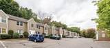 306 Aiken Ave - Photo 4