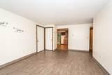 306 Aiken Ave - Photo 8
