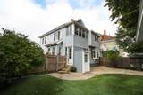 43 Everett Street - Photo 36