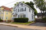 43 Everett Street - Photo 38