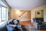 43 Everett Street - Photo 7