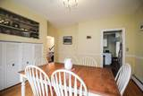 43 Everett Street - Photo 10