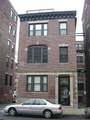 12 Arudel Street - Photo 1
