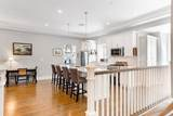 15 Sparhawk St - Photo 5