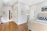 15 Sparhawk St - Photo 10