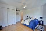 56 Hosmer Street - Photo 20
