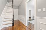 17 Addison St - Photo 11