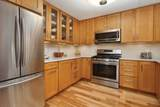 1500 Worcester Rd - Photo 4