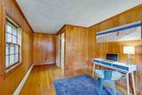 18 Clearwater Rd - Photo 18