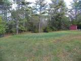 131 Baldwinville State Rd. - Photo 29