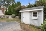 64 Dickson Ave - Photo 25