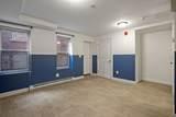 5 Quincy Court - Photo 11