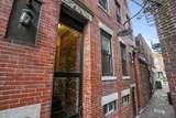 5 Quincy Court - Photo 18
