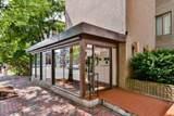 280 Harvard Street - Photo 1