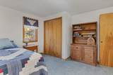 13 Skyview Dr - Photo 4