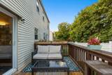 27 Pocasset Ave - Photo 6