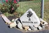 8 Madison St - Photo 3