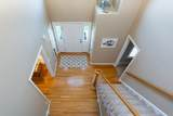 69 Meadowbrook Rd - Photo 22
