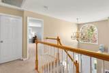 69 Meadowbrook Rd - Photo 23
