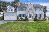 69 Meadowbrook Rd - Photo 40