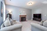 69 Meadowbrook Rd - Photo 9