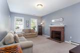 69 Meadowbrook Rd - Photo 10