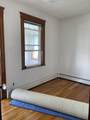 45 Mayberry Avenue - Photo 14