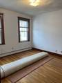 45 Mayberry Avenue - Photo 4