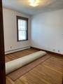 45 Mayberry Avenue - Photo 6