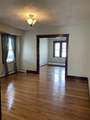 45 Mayberry Avenue - Photo 8