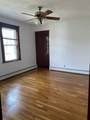 45 Mayberry Avenue - Photo 9