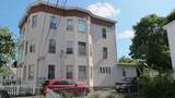 370 Rollstone Street - Photo 22