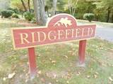 110 Ridgefield Circle - Photo 34