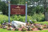 380A Great Road - Photo 21