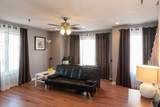 51 Tobey Rd - Photo 11