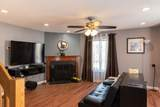51 Tobey Rd - Photo 12