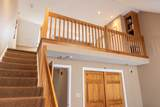51 Tobey Rd - Photo 21