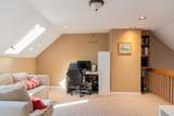 51 Tobey Rd - Photo 22