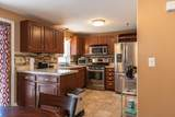 51 Tobey Rd - Photo 4