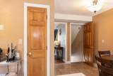 51 Tobey Rd - Photo 8