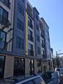 55 Concord Street - Photo 1