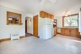 114 Harrison Avenue - Photo 7